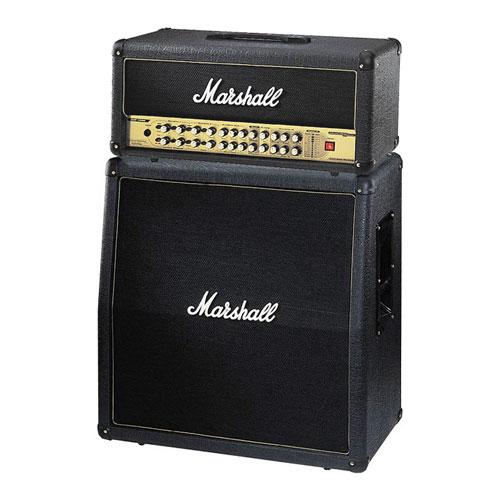Amp-stack-2